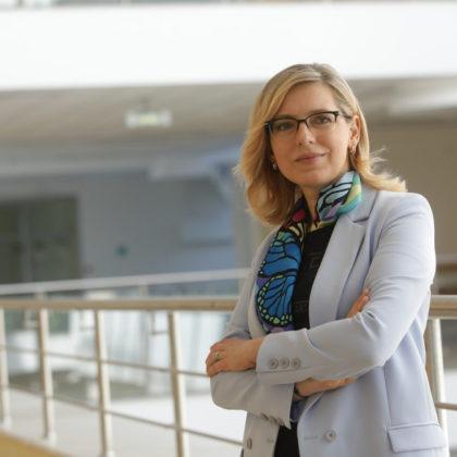 (Русский) Учебник по цифровой экономике